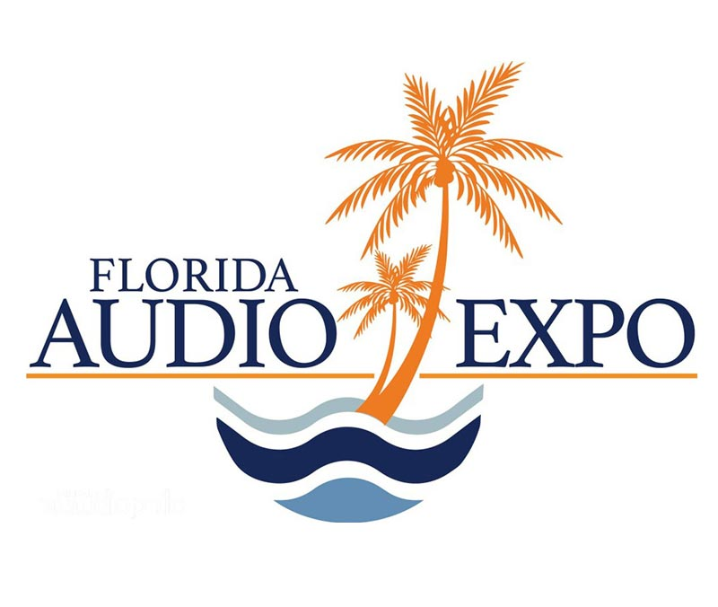 Florida Audio Expo 2020